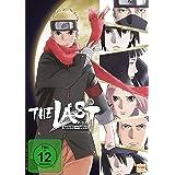 The Last: Naruto - The Movie