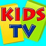 Kids Tube Videos