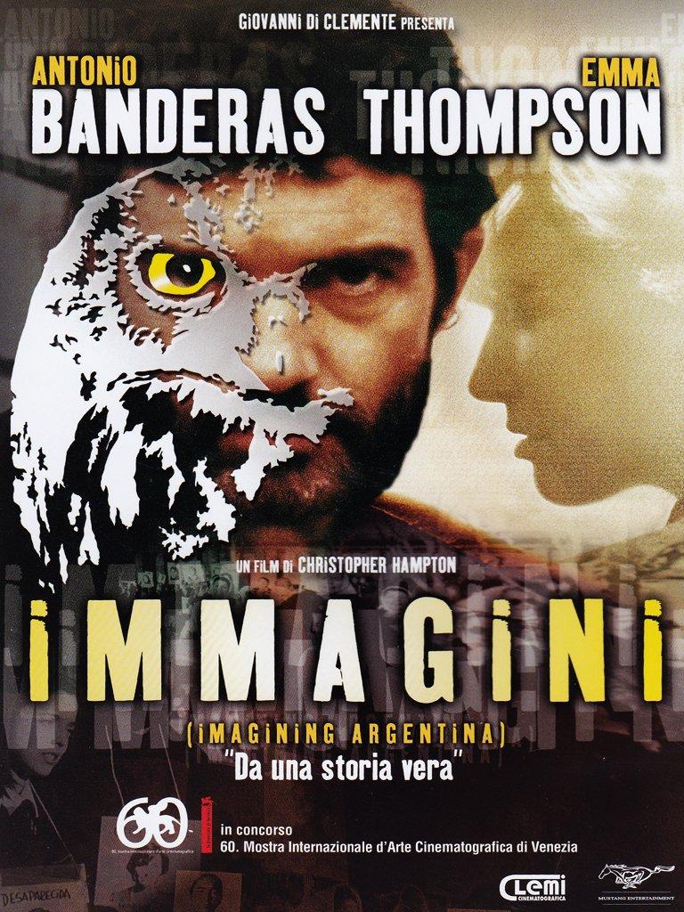Immagini (DVD)