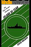 Island of Fear (An Alex Swan Mystery Book 3) (English Edition)