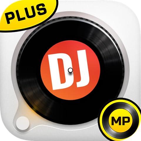 DJ Mix Productor Pro