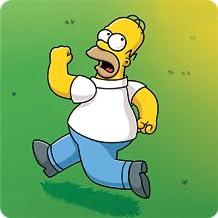 I Simpson Springfield (Kindle Tablet Edition)