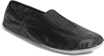 Kostov Sportswear Chaussons de Gymnastique Nuage