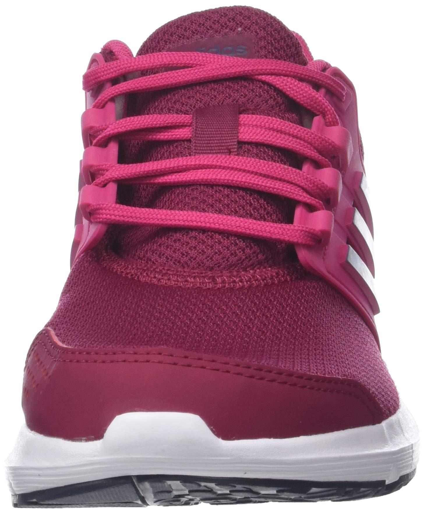 Adidas Galaxy 4, Scarpe da Corsa Donna 4 spesavip