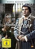 Martin Luther (aufwendig digital restaurierte Neuveröffentlichung)