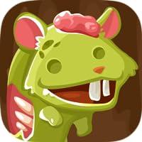 Zombie Pet - Hamster Evolution Pro