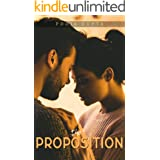 The Proposition: A Billionaire Marriage Of Convenience Romance