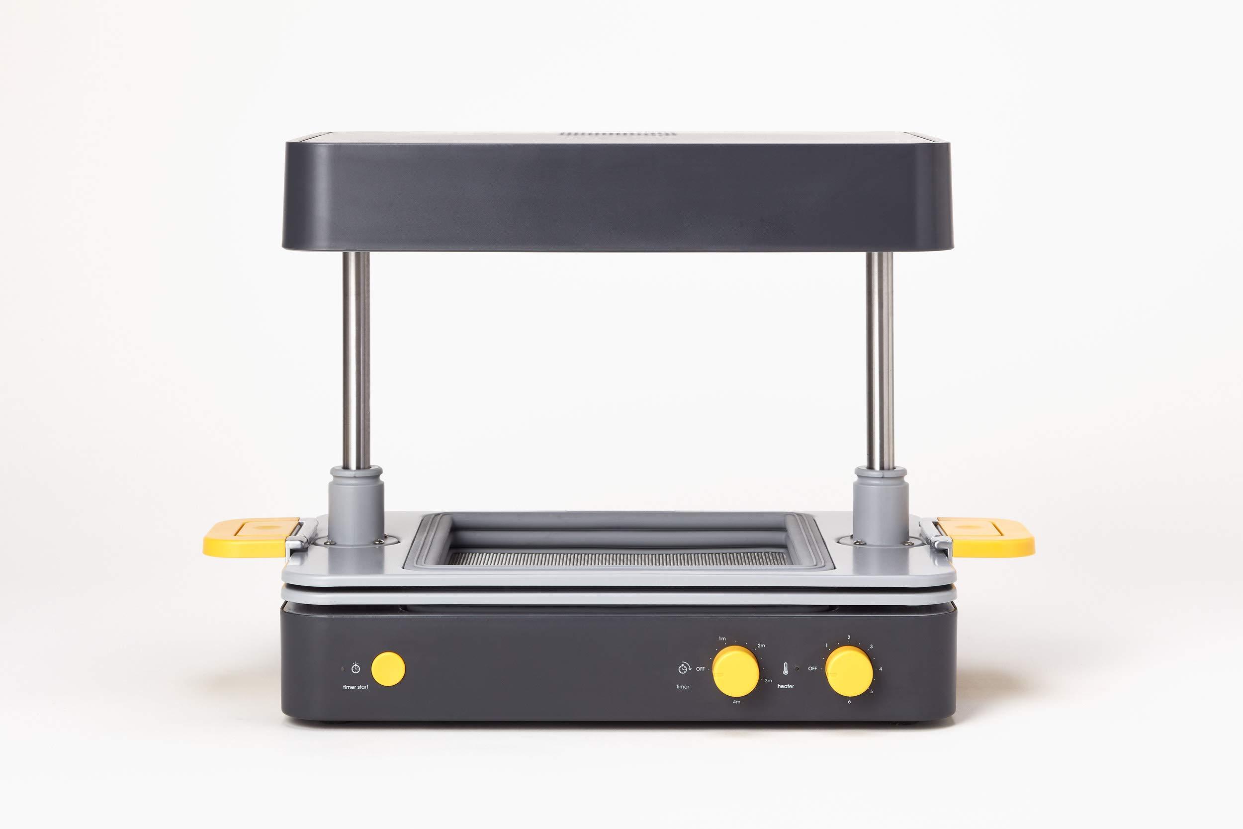 MAYKU FBA180123EU Imprimante 3D Monochrome