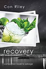Recovery (Salvage Stories) Paperback