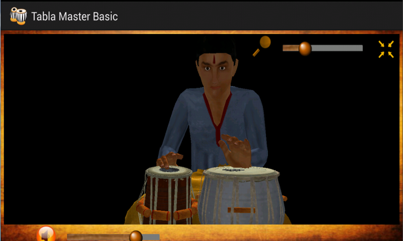 Tabla Master Basic Amazon Co Uk Appstore For Android