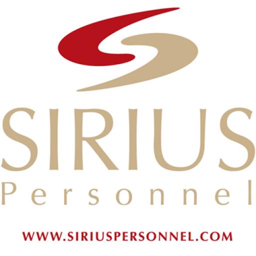 sirius-personnel