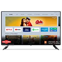 Mi TV 4A 100 cm (40 Inches) Full HD Android LED TV (Black) | with Data Saver