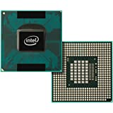 Intel Core2 T9800 SLGES Mobile CPU Socket P 478pin 2.93GHz 6MB 1066MHz