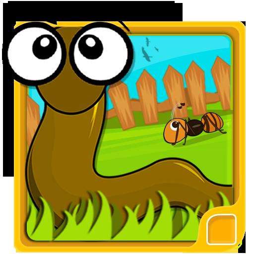 bugs-smasher