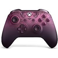 Xbox Wireless Controller - Phantom Magenta Special Edition