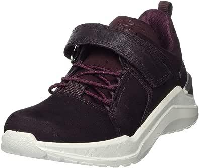 ECCO Intervene, Sneaker Bambina