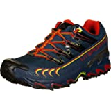 La Sportiva Men's Ultra Raptor GTX Trail Running Shoes