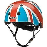 MELON Lichte uniseks helm voor volwassenen en kinderen, Urban Active.