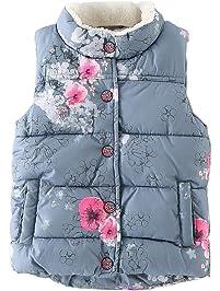 5bd9652da1d4 Girls  Outerwear  Amazon.co.uk