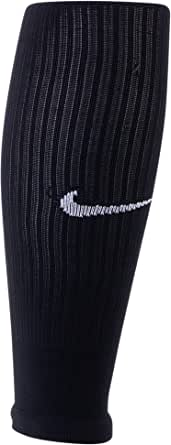NIKE Unisex Nike Squad Leg warmers