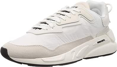 DIESEL Fashion Sneaker Uomo