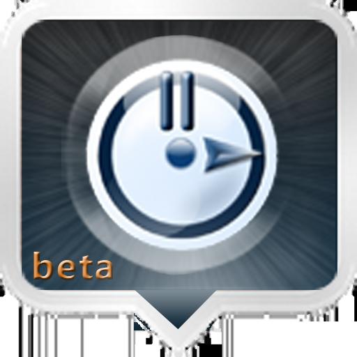 Mydiamarks - Media Bookmarks - Hi Def Audio