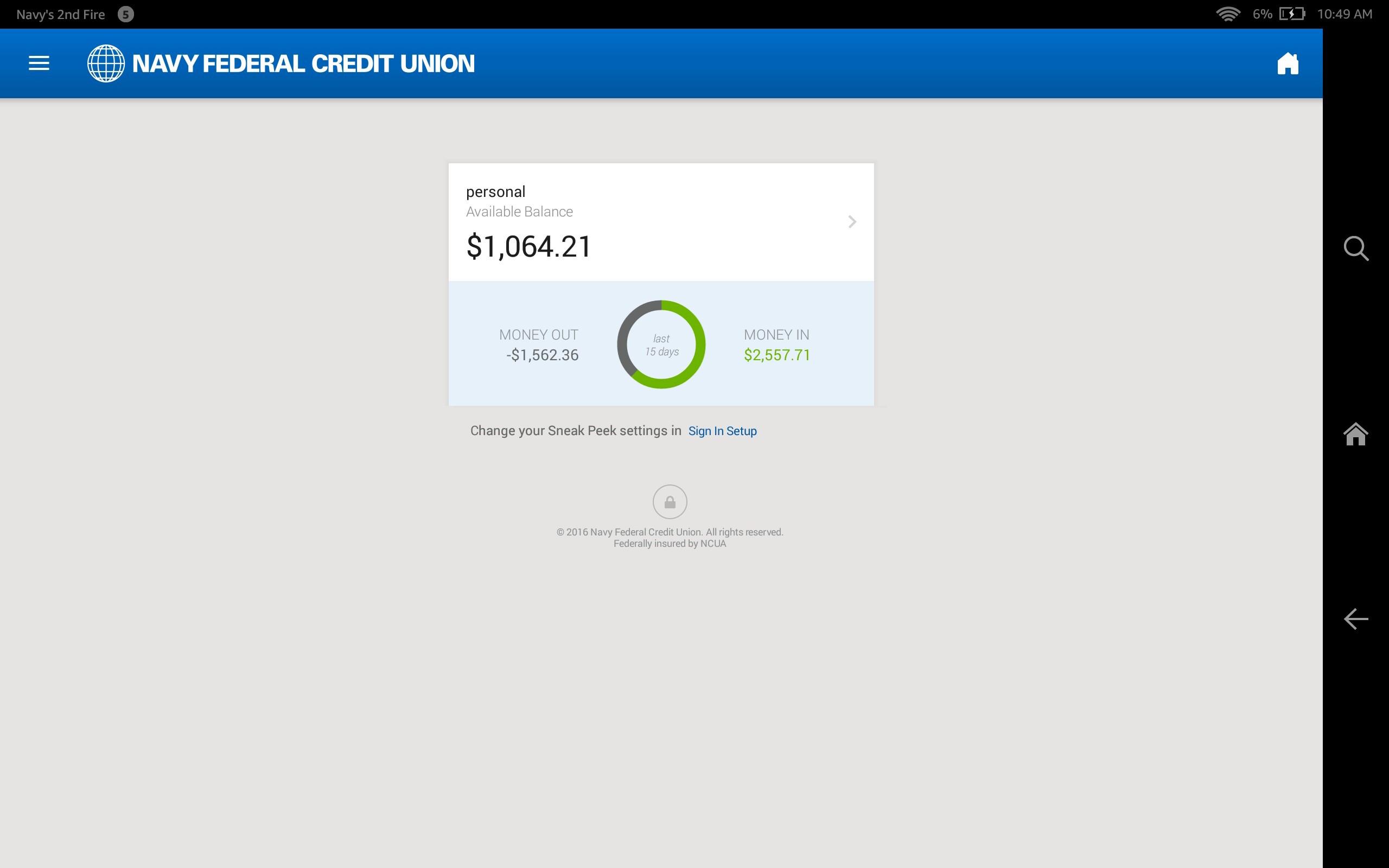 Software testing help com federal credit