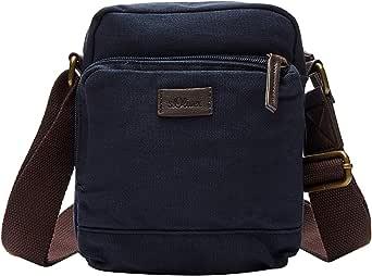s.Oliver (Bags) Herren 202.10.008.25.300.2052037 City Bag