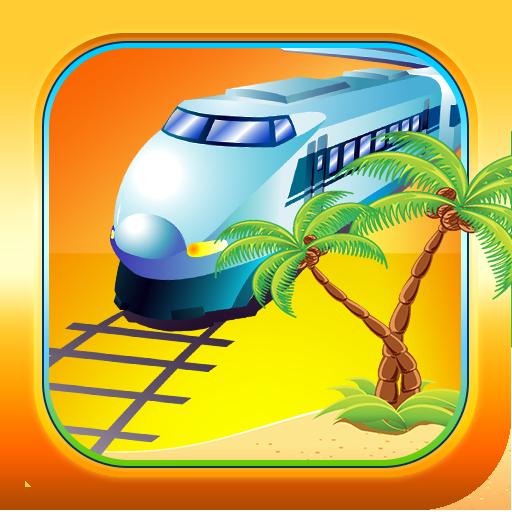 taking-dubai-train