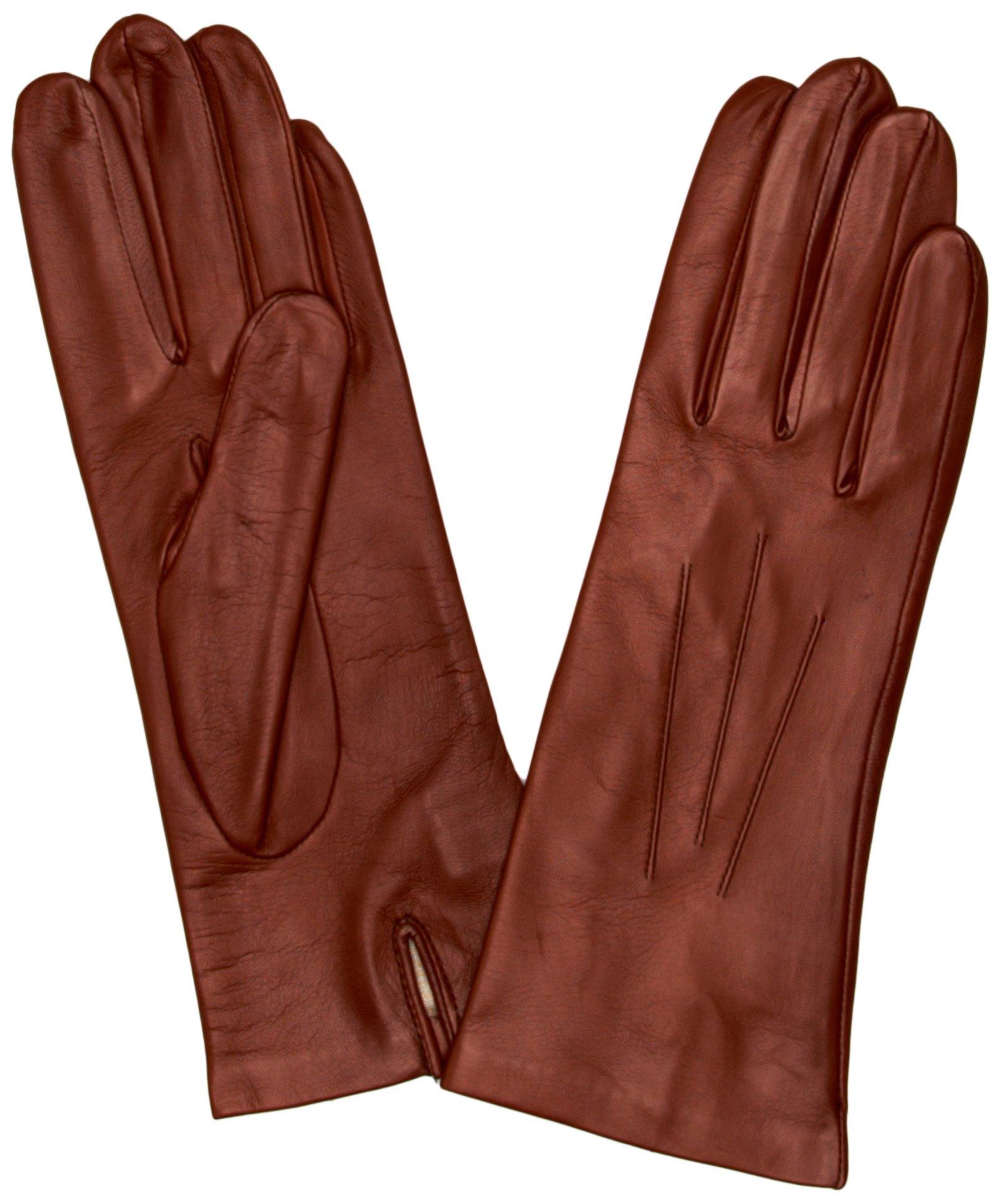 e8fcf692874281 Dents Damen Handschuhe 7-1049 | Amazon
