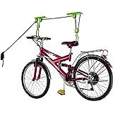 دراجة هوائية من بايك لاين