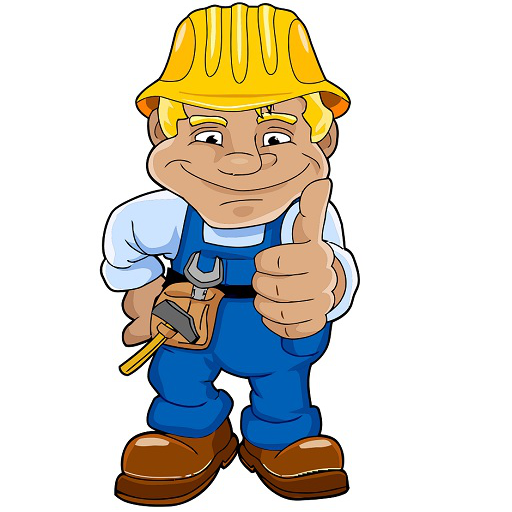 Handwerker finden -
