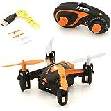 zoopa ZQ0055 Quadrocopter