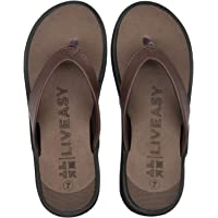 LivEasy Extra Soft Orthopedic & Diabetic Slippers with Memory Foam - Women