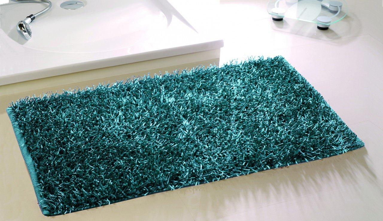 hochflor teppich blau amazing pograu blauox cm with hochflor teppich blau cool shaggy teppich. Black Bedroom Furniture Sets. Home Design Ideas