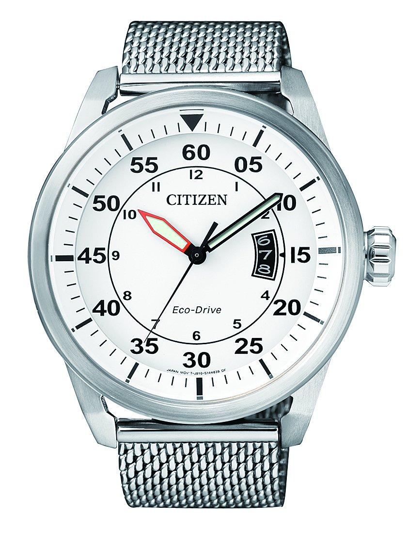Reloj Citizen para Hombre AW1360-55A
