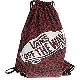 VANS Women's Shoe bag, Wild Leopard - VASUF