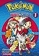 Pokémon - Rubis et Saphir - tome 01 (1)