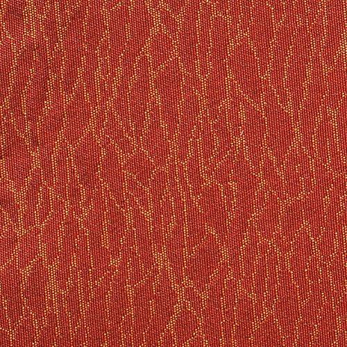 muriel-tissu-dameublement-tissu-decoratif-vendu-au-metre