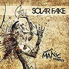 Another Manic Episode (2CD Digipak)