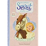Spirit Riding Free: Abigail's Diary