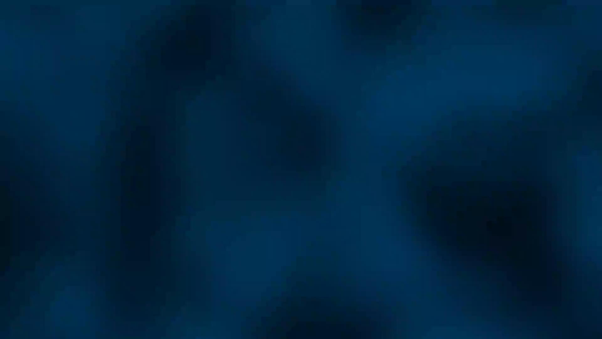 Hangsun Cepillo Alisador De Pelo HB60 Planchas De Pelo Cepillo Alisador De Cabello Cerámica Desenredante Y Calentamiento Rápido - Negro Mate: Amazon.es: ...