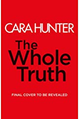 The Whole Truth Kindle Edition