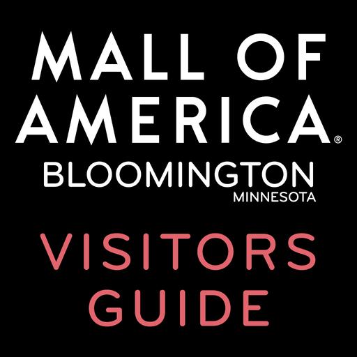 MalMOA Bloomington Guide