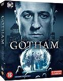 Gotham Saison 3 /v 6dvd
