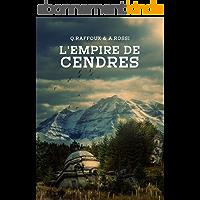 L'EMPIRE DE CENDRES