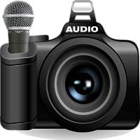 AudioCamera