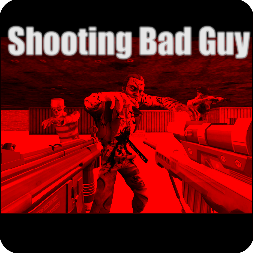 shooting-bad-guys-zombie-demon-kill-edition-an-fps-sniper-shot-game