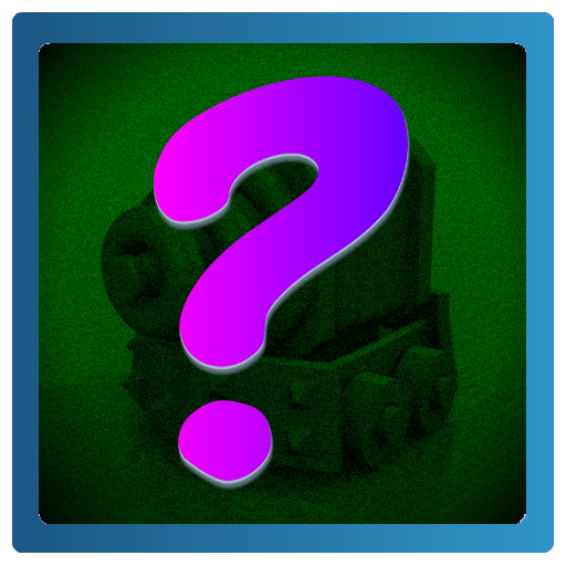 Legendary Challenge How much do you know about CR?