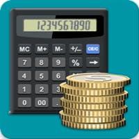 VAT Calc